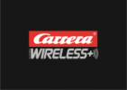 Carrera Wireless