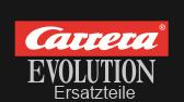 Carrera Evolution Ersatzteile