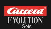 Carrera Evolution Sets