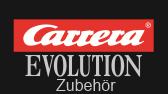 Carrera Evolution Zubehör