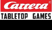 Carrera Spiele