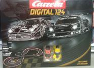 Carrera 23617 Racing Passion (Schnäppchen / Versandkostenfrei!)