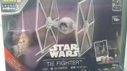 Revell 06051 TIE-Fighter (40 Jahre STAR WARS) 1:65