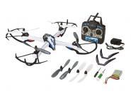 Revell 23927 Quadkopter Formula Q 2,4GHz RTF