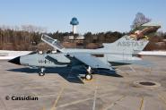 Revell 03987 Panavia Tornado IDS 1:48