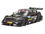 Revell 07178 BMW M3 DTM 2012 'Bruno Spengler' 1:24