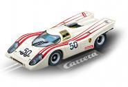 Carrera 23786 Porsche 917K No50 Limited Edition 2013