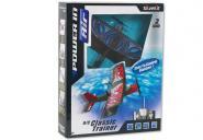 Silverlit R/C Flugzeug Classic