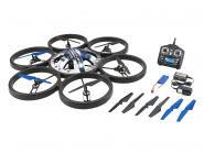 Revell 23961 Hexacopter Hexatron 2,4 GHz 4Ch