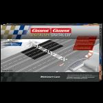 Carrera 30370 Multistart Lane Sonderangebot