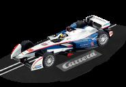 Carrera 30704 Formula E Andretti Autosport