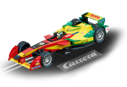 Carrera 30705 Formula E Audi Sport ABT Lucas di Grassi, No.11