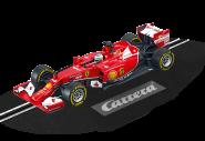 Carrera 30734 Ferrari F14 T F.Alonso, No.14