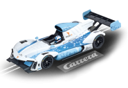 Carrera 30750 GreenGT H2 Paul Ricard 2015 Sonderangebot