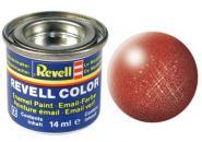 Revell 32195 Email bronze, metallic