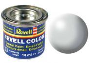 Revell 32371 hellgrau, seidenmatt