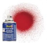 Revell 34134 Spray ferrari-rot,glänzend