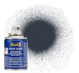 Revell 34178 Spray panzergrau, matt