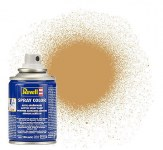 Revell 34188 Spray ocker, matt