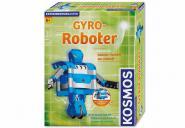 KOSMOS Experimentierkasten Gyro-Roboter 37010115