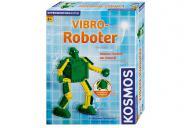 KOSMOS Experimentierkasten VIBRO-Roboter 37010132