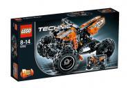 LEGO® Technic Quad 9392 38010002