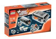 LEGO® Technic Power Functions Tuning-Set 38010030