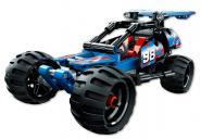 LEGO® Technic Action Race-Buggy