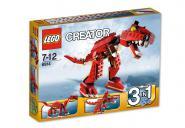 LEGO® Creator T-Rex 38030004