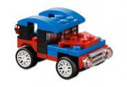 LEGO® Creator MINI Rennwagen 38030039