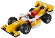 LEGO® Creator Rennwagen 38030041