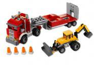 LEGO® Creator Sattelschlepper 38030044