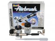 Revell 39109 Spray Gun'master class Flexible