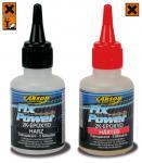 Carson 500908408 2K Kleber Carson Fix Power Epoxyd (5min) 2x50g