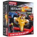 Carrera 80003 Brettspiel Start Frei