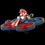 CARRERA RC 370503007 Nintendo Mario™-Copter