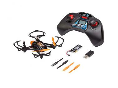 Revell 23938 Quadkopter Backflip 3D Sonderangebot