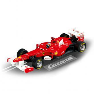 Carrera 27417 Ferrari 150° Italia Fernando Alonso, No.5 Sonderangebot Evolution