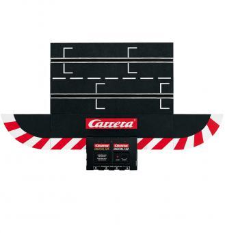 Carrera 30344 Black Box Sonderangebot