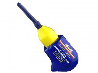 Revell 39608 Contacta Professional Mini Sonderangebot