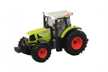 Jamara 403785 Traktor Class Atles 936RZ 1:32