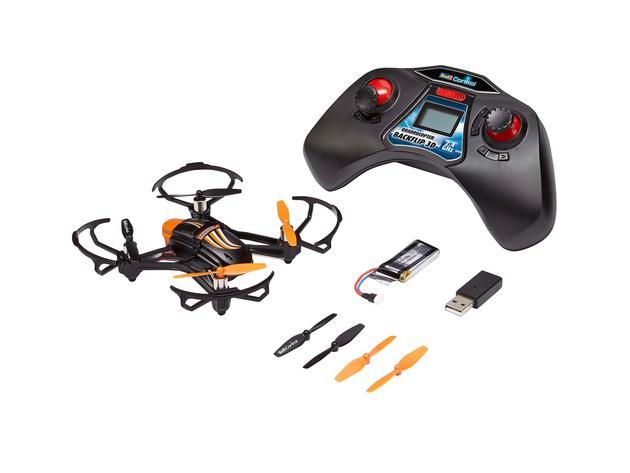 Revell 23938 Quadkopter Backflip 3D