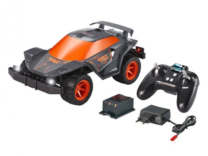 """Revell 24805 Racer """"Black Mace"""" Sonderangebot"""