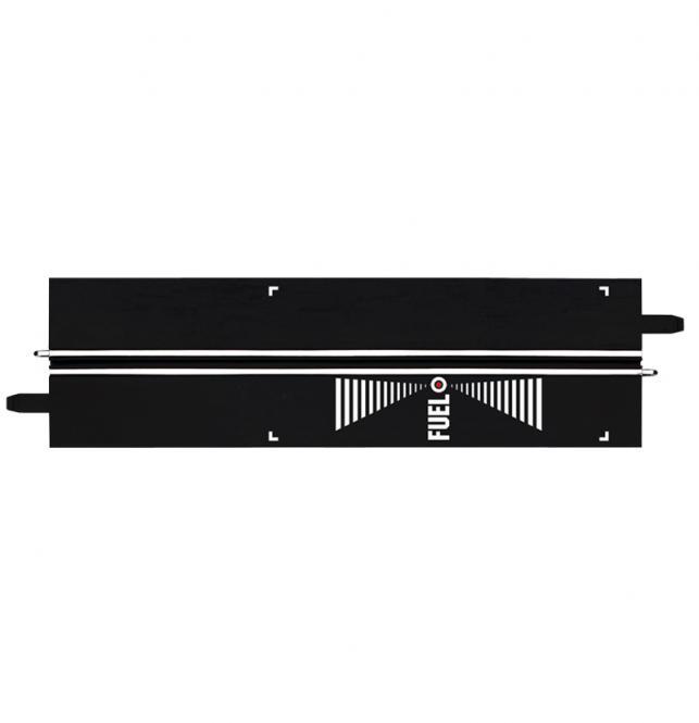 carrera 30361 pit stop adapter unit modellbau remscheid carrera rc spielwaren spielzeug. Black Bedroom Furniture Sets. Home Design Ideas