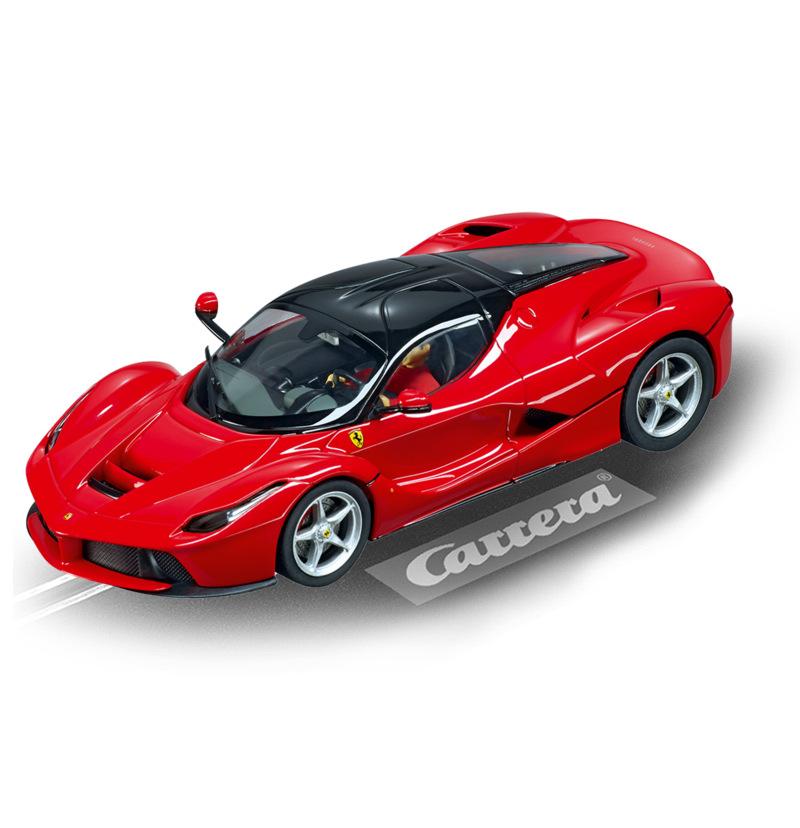 Carrera 27446 Ferrari New Enzo | Modellbau, Remscheid,Carrera, RC ...