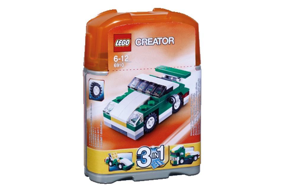 lego creator sportwagen 38030000 modellbau remscheid carrera rc spielwaren spielzeug. Black Bedroom Furniture Sets. Home Design Ideas