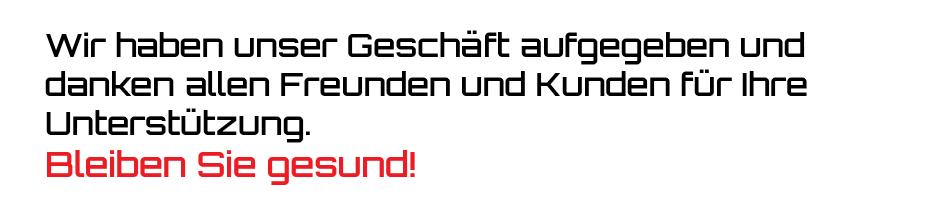 Banner_Gechlossen_1